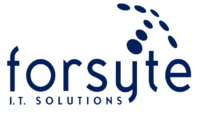 Forsyte IT Solutions